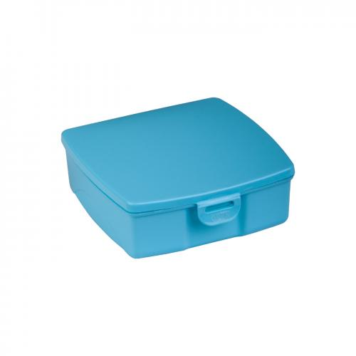 Lunch Box Beslenme Kabı