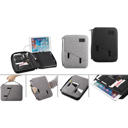 Powerbank Organizer