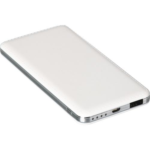 Powerbank 7000 mAh