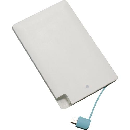 Powerbank 2500 mAh